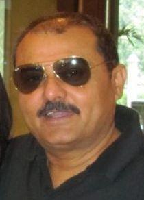 Lakhanpal